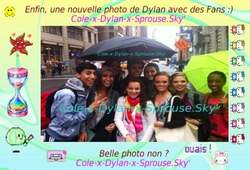 Pleins de nouvelles photos !! :D