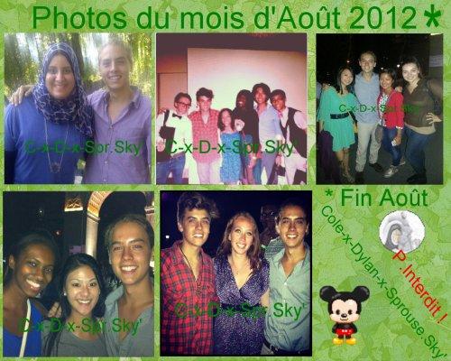 Photos Sur Photos Nouvelles ...