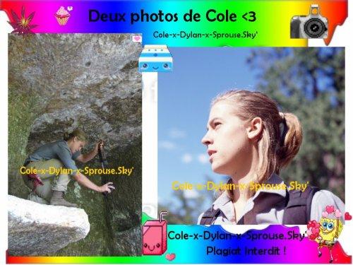 Photos montages nouveaux ♥