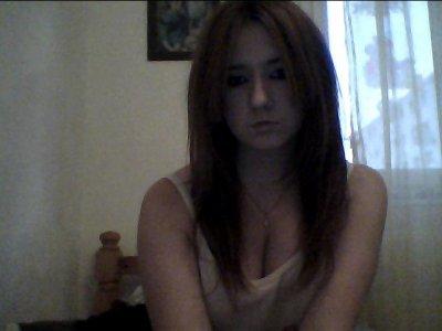 autre photo de moi