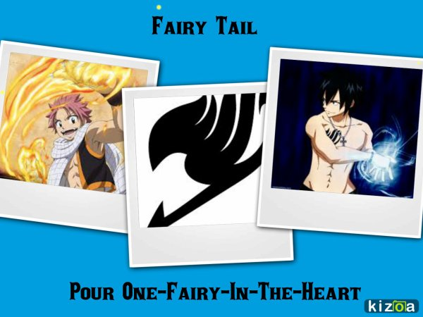 Pour One-Fairy-In-The-Heart 5 <3
