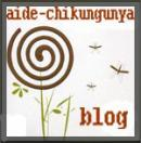 Photo de aide-chikungunya