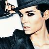 x-soO-Tokio-Hotel-x