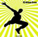 Photo de 76-Urban-Crew