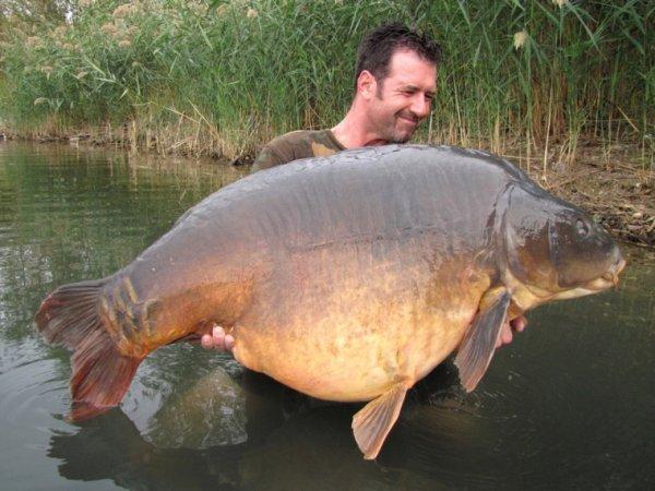 27,2 kg
