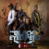 BlackEyedPeas44640