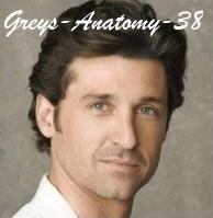 Les anniversaires des acteurs de Grey's Anatomy - partie 1