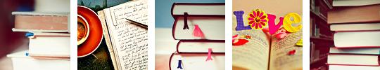 Les livres à lire
