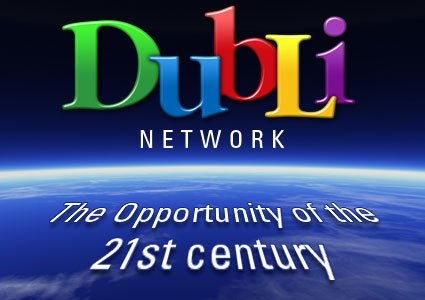 Revealing Essentials Linked To Dubli Network Marketing