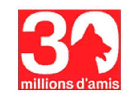 Blog de Fondation30milllions-ami