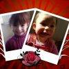 mes niece