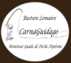 "Mon site ""Carnaguidage"""