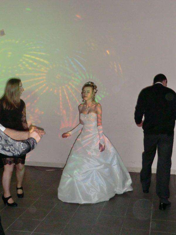 (l)(l)(l) le mariage de ma fille jessy le 05.03.2011(l)(l)(l)