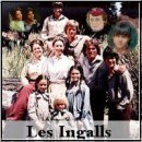 Photo de laura-Ingalls-Wider