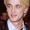 Tom Felton - All I Need (new version)
