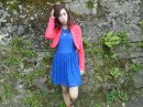 Photo de petite-luciie-54