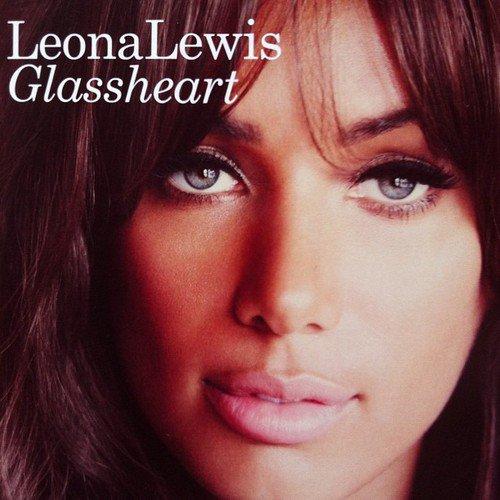 Leona Lewis, chanteuse anglaise pop/rock et rnb