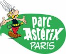 Photo de Parc-Asterix003