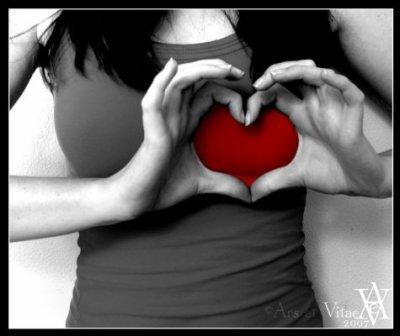 Les 1er Je t'aime, les premiers mots d'amour que tu ma dis seront toujours gravée en moi mon ange <3