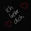 x-Ich-Liebe-Dich-x