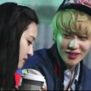 Photo de wgm-taemin-naeun