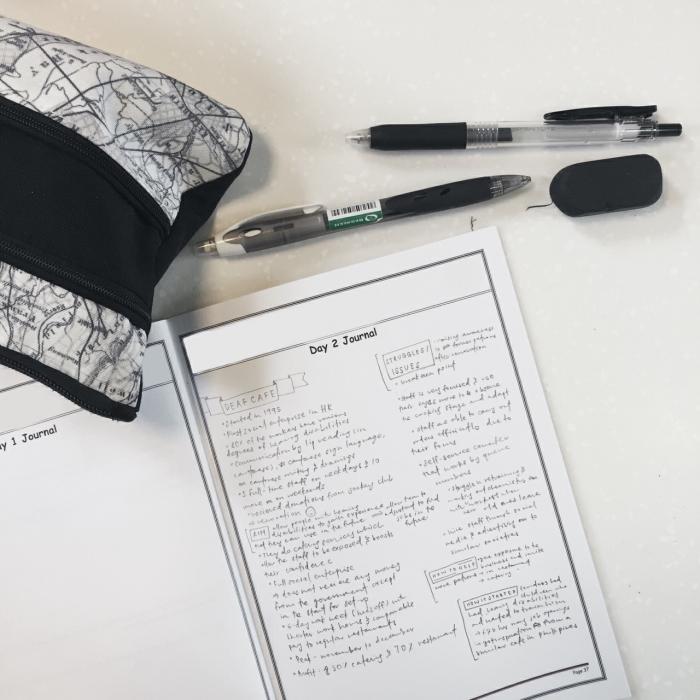 Blog de Revisions-Lylou