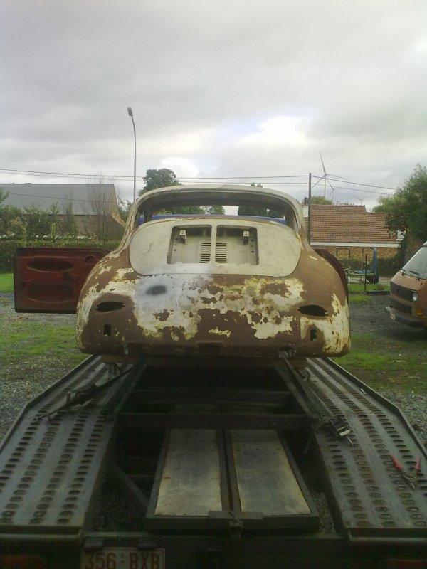 356 1962