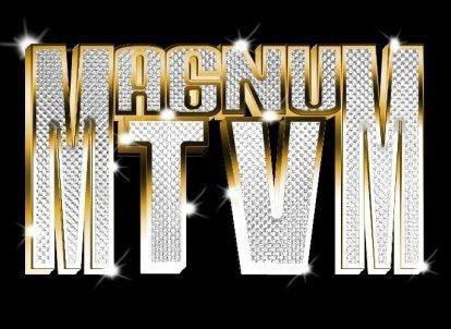 MAGNUM TV  -  LA RUE A SA TELE... http://www.facebook.com/Souljah.Magnum.Tv