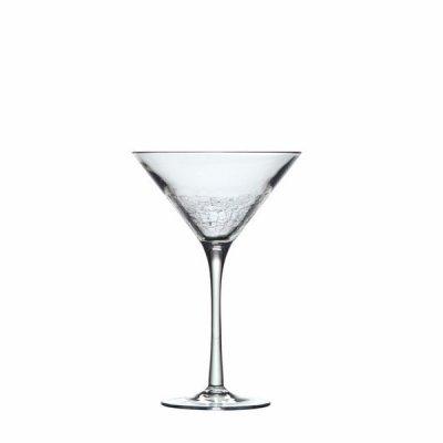 cocktail vodka chocolat