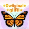 Owiiginal-girl