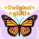 Photo de Owiiginal-girl