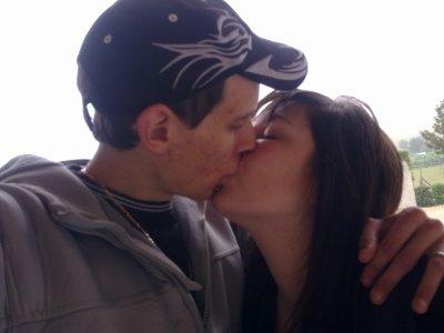 (l) nos 5 ans (l) 28 août 5 ans +1 mois + 2 mois + 3 mois + 4 mois (l)  toi et moi ma plus belle histoire c'est toi .. (l)