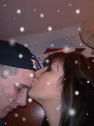 (l) 5 ans et demi à tes côtés mon amour ce 28 juillet 2006 toi et moi pour toujours (l)