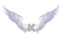 (l) 28 février 2012 (l) 5 ans et 7 mois à tes côtés mon bébé d'amour je t'aime tellement si tu savais Kevin ♥  $)