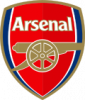 arsenalfootbalclub