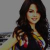 x---Selena---Gomez---x