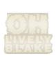 oh-livelyblake
