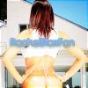 RachelStarrFan