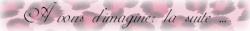 _____> 1er oct 2012