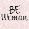 BE-woman