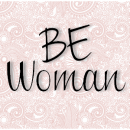 Photo de BE-woman
