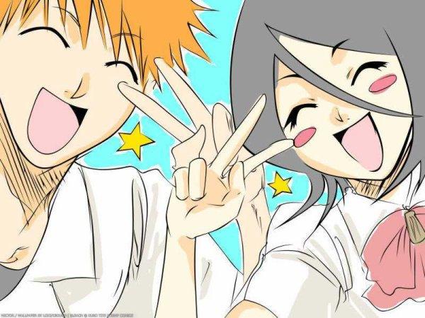 voici l'un des couple préféré de violtruc !!!!! Nyan !!!