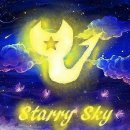 Photo de Guilde-Starry-Sky