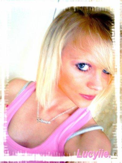 Ma chérie, (L' mon coeur , ma life .. **