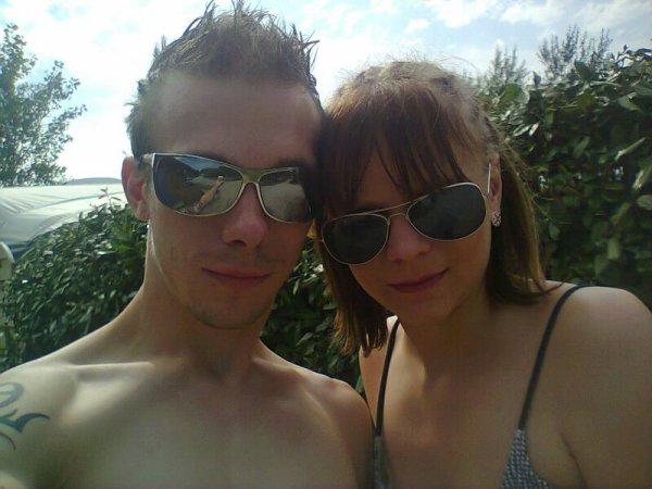 Ma chérie et moi ( abdoull)