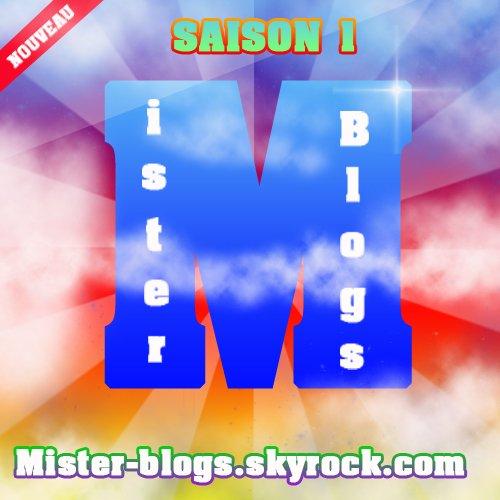 Mister-blogs