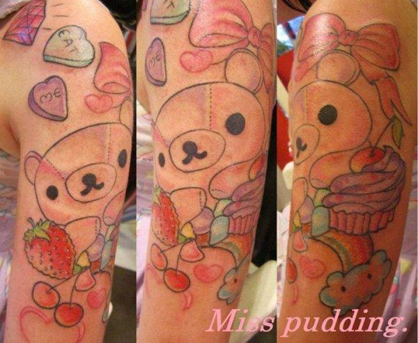 tatouage à venir 3