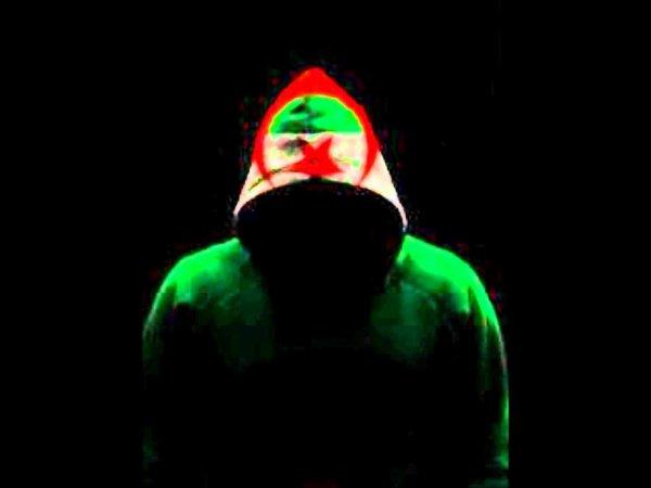 les algerien