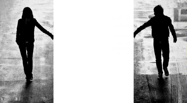 Habillage 28