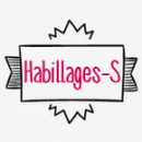 Photo de Habillages-S